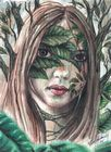 treegirl5w.jpg