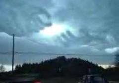 沖縄神の手雲