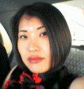 20060523003126.jpg