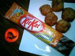 KitKat_HH_HT1