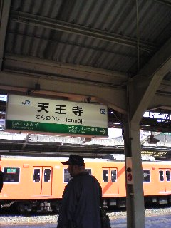 20080302101126