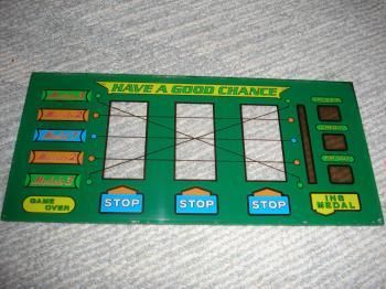 緑パネルです。_convert_20090607152357