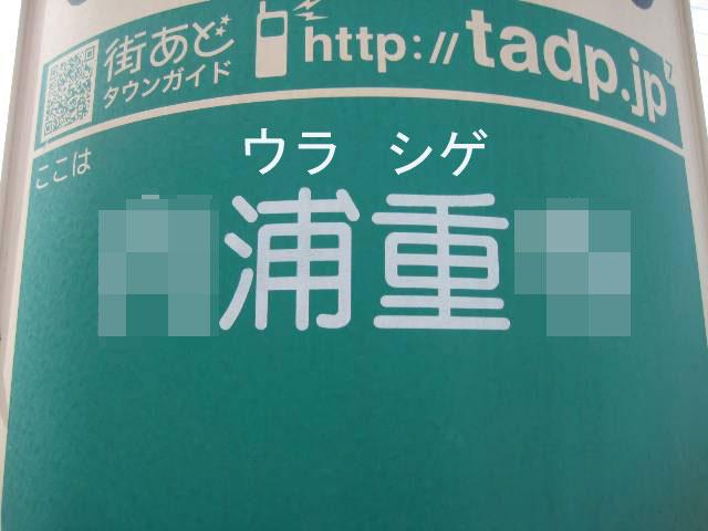 20080920_025-1.jpg
