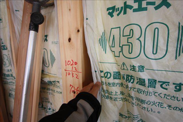 20081012_039-1.jpg
