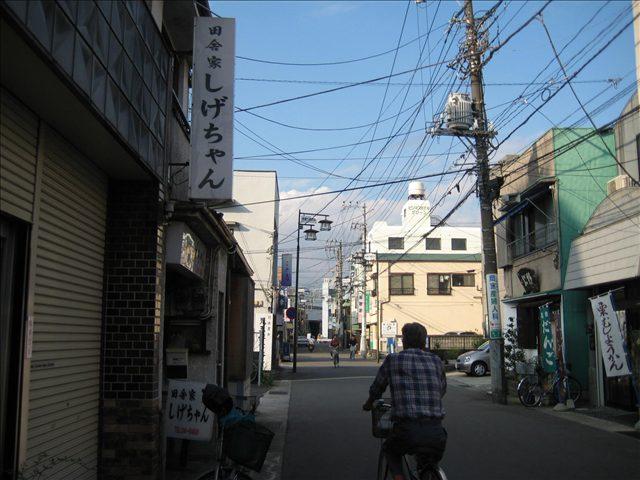 20081015_003-1.jpg