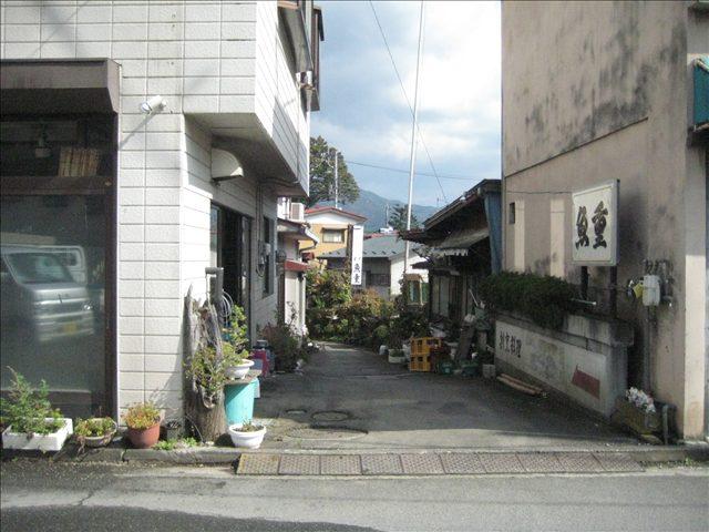 20081027_056-1.jpg