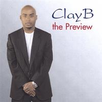 clayb