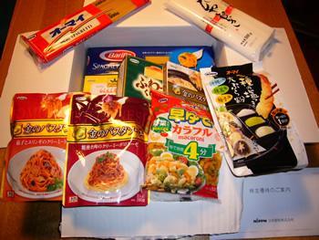 200803015日本製粉