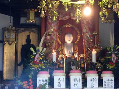 daizenji_090829_1.jpg