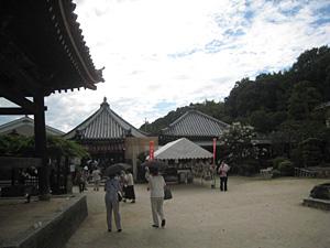 daizenji_090829_2.jpg