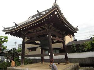 daizenji_090829_5.jpg