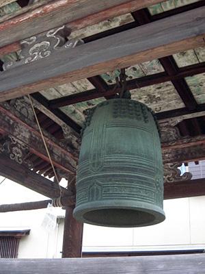 daizenji_090829_6.jpg
