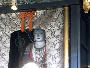 genkouji_090829_3.jpg