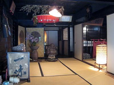 hiranoya_090923_6.jpg