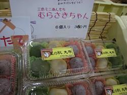 satonoeki_2.jpg