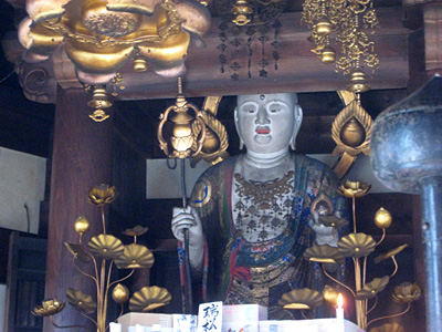 tokurinan_090829_2.jpg