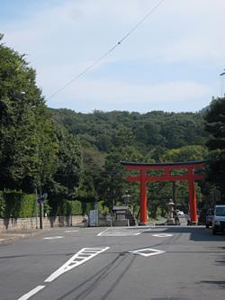 yoshida_090928_2.jpg