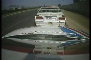 2005_WTCC-6.jpg
