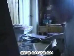 20061118211251.jpg