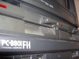 88002.jpg