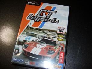 GTL1112.jpg