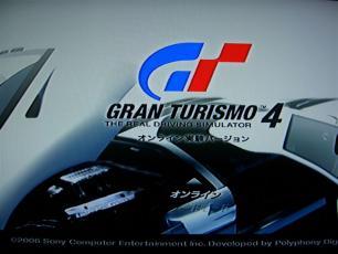 GTO11008.jpg