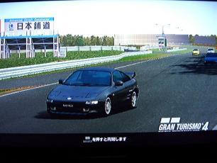 GTO11009.jpg
