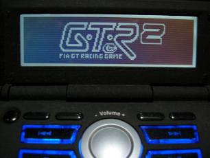 GTR2018.jpg