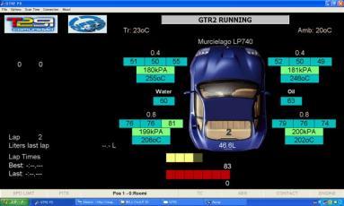 GTR2101003.jpg