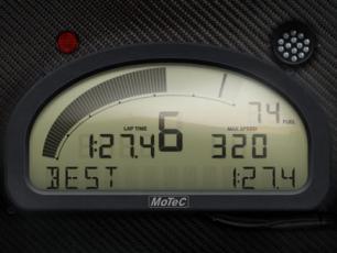 MoTec_ADL2.jpg