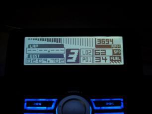 g15ap003.jpg