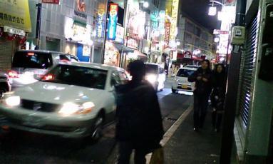 hatumou001.jpg
