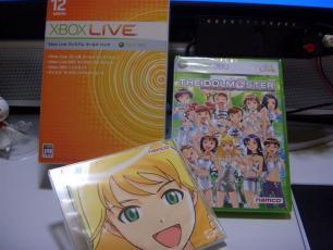 idol126_R003.jpg