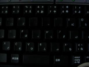 key718005.jpg