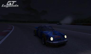 nebunt326015.jpg