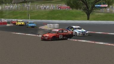 race077002.jpg