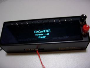simme526003.jpg