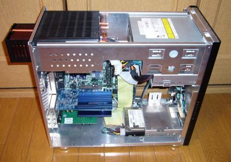 20060621010616.jpg