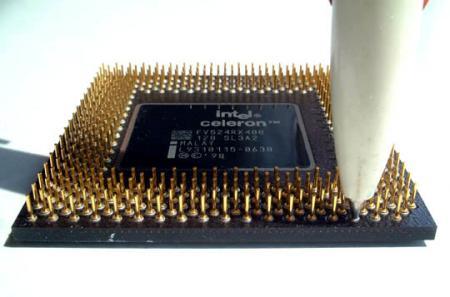 CPU5.jpg