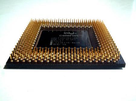 CPU6.jpg