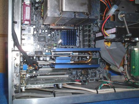 DSCF0005.jpg