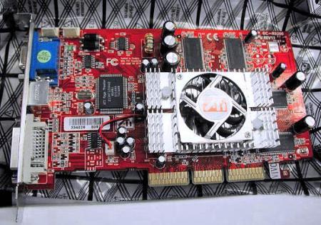 GC-R9200-C3.jpg