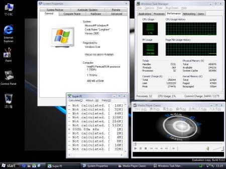 desktop1.png