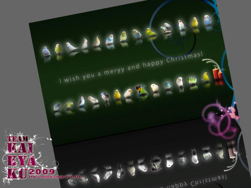 christmasKKK.jpg