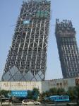 s-0709北京 112