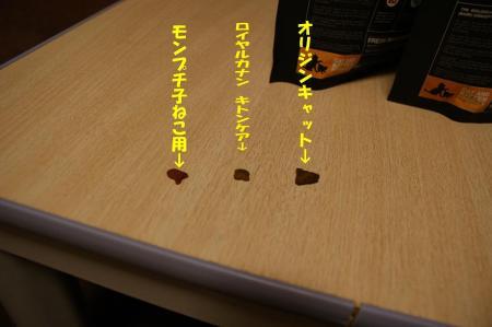 4_20090413194156.jpg