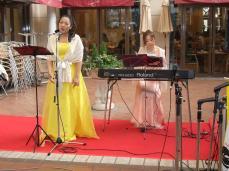 2008_1013元町ミュージック0031c