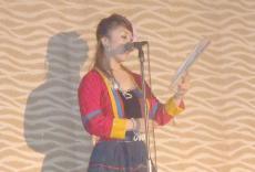 2008_1020雲南民族コンサート0032c