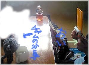 20090401blog-1