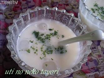 20090705jyagasu-pu